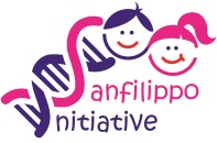Sanfilippo Initiative